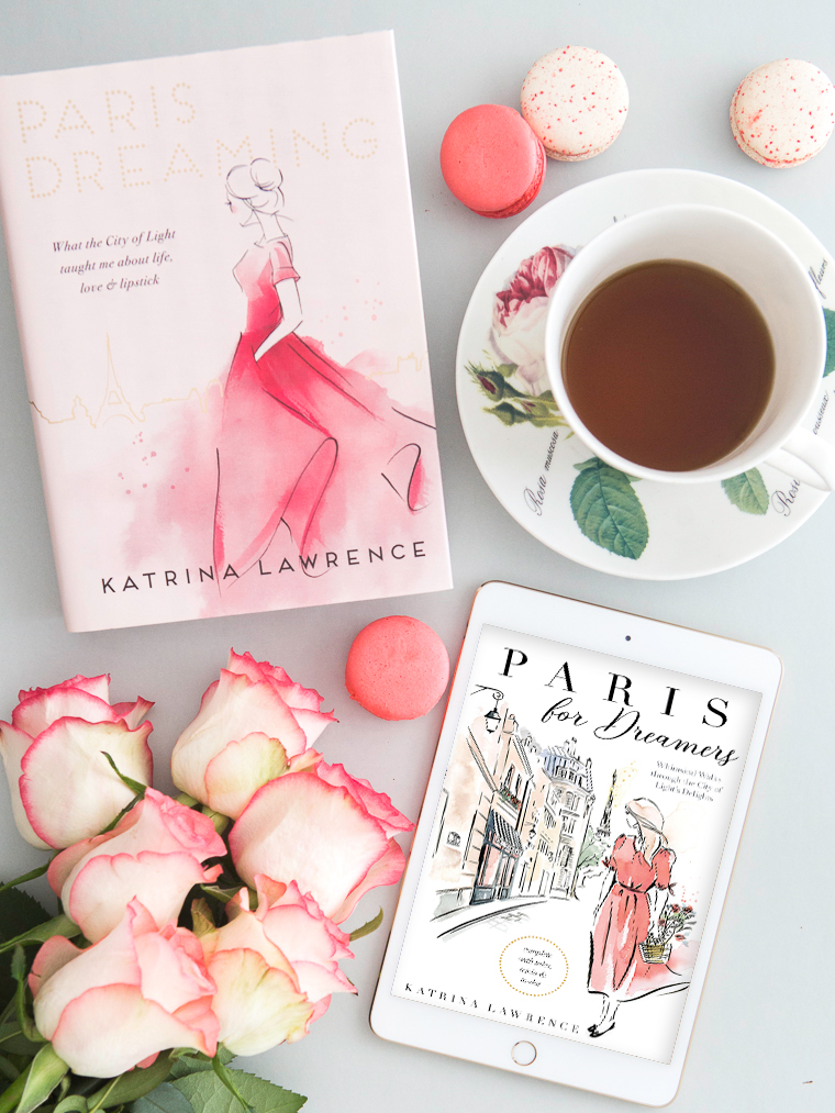 Books-Page-addedbook