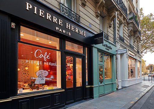 CAFE_PIERRE_HERME_512x362