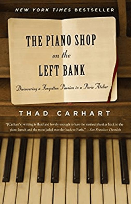 Piano-Shop-Left-Bank