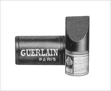 Guerlain-first-lipstick