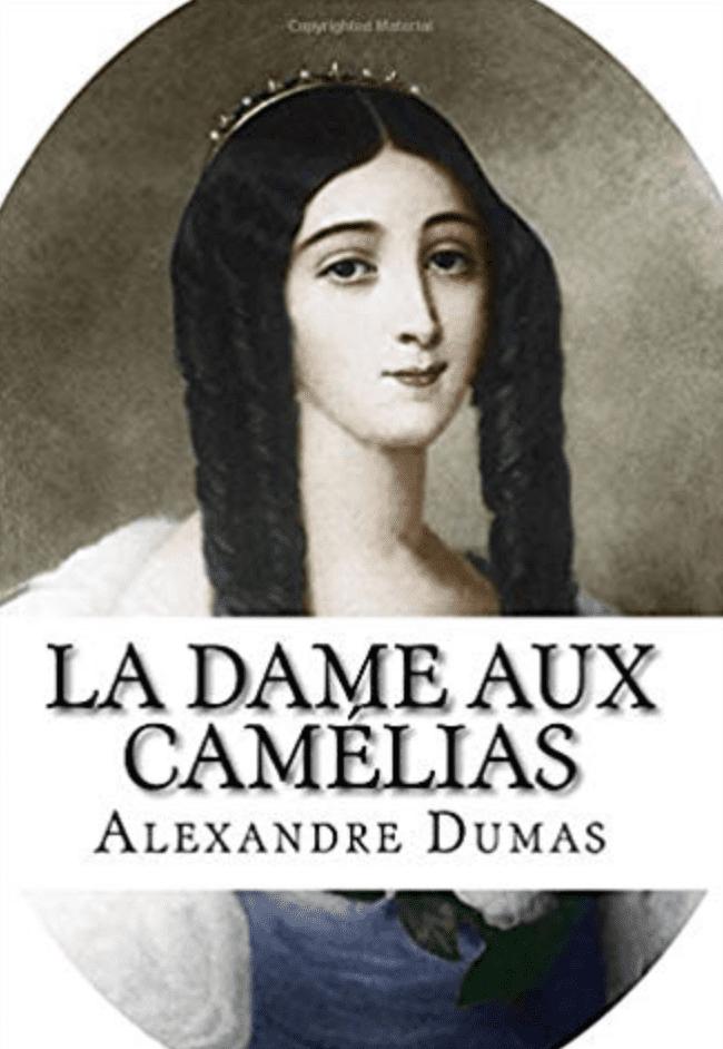 La-Dame-aux-C