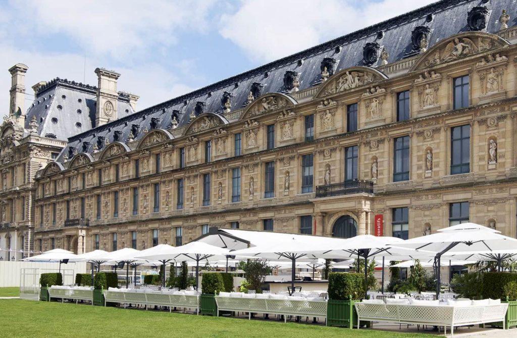 Louolou Paris