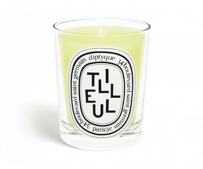 tilleul_linden_tree_scented_candle_ti1_1439x1200