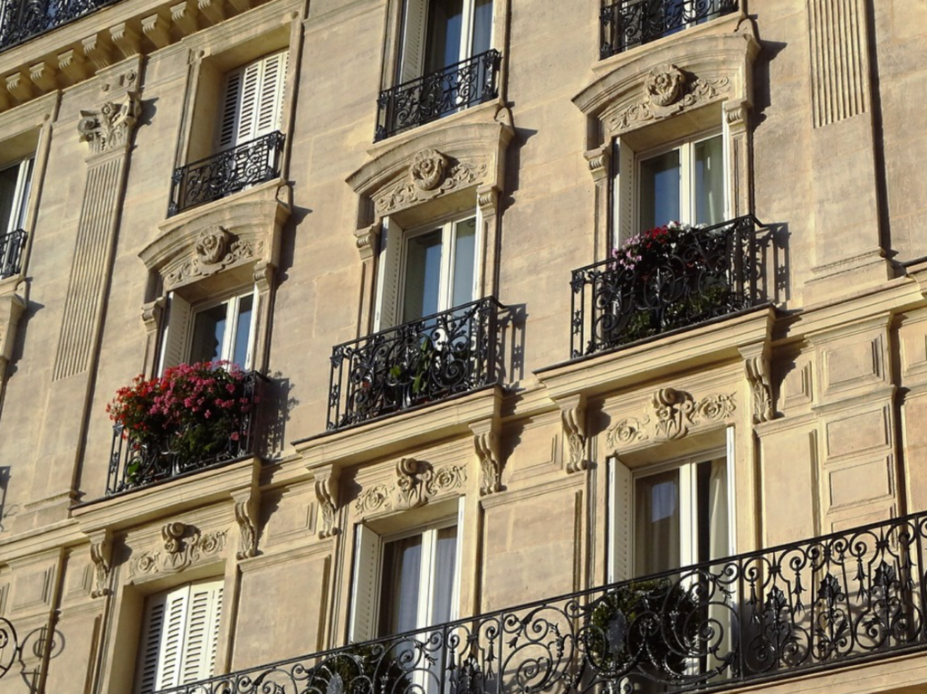 Six Of The Best Paris Apartment Hotels Paris For Dreamers