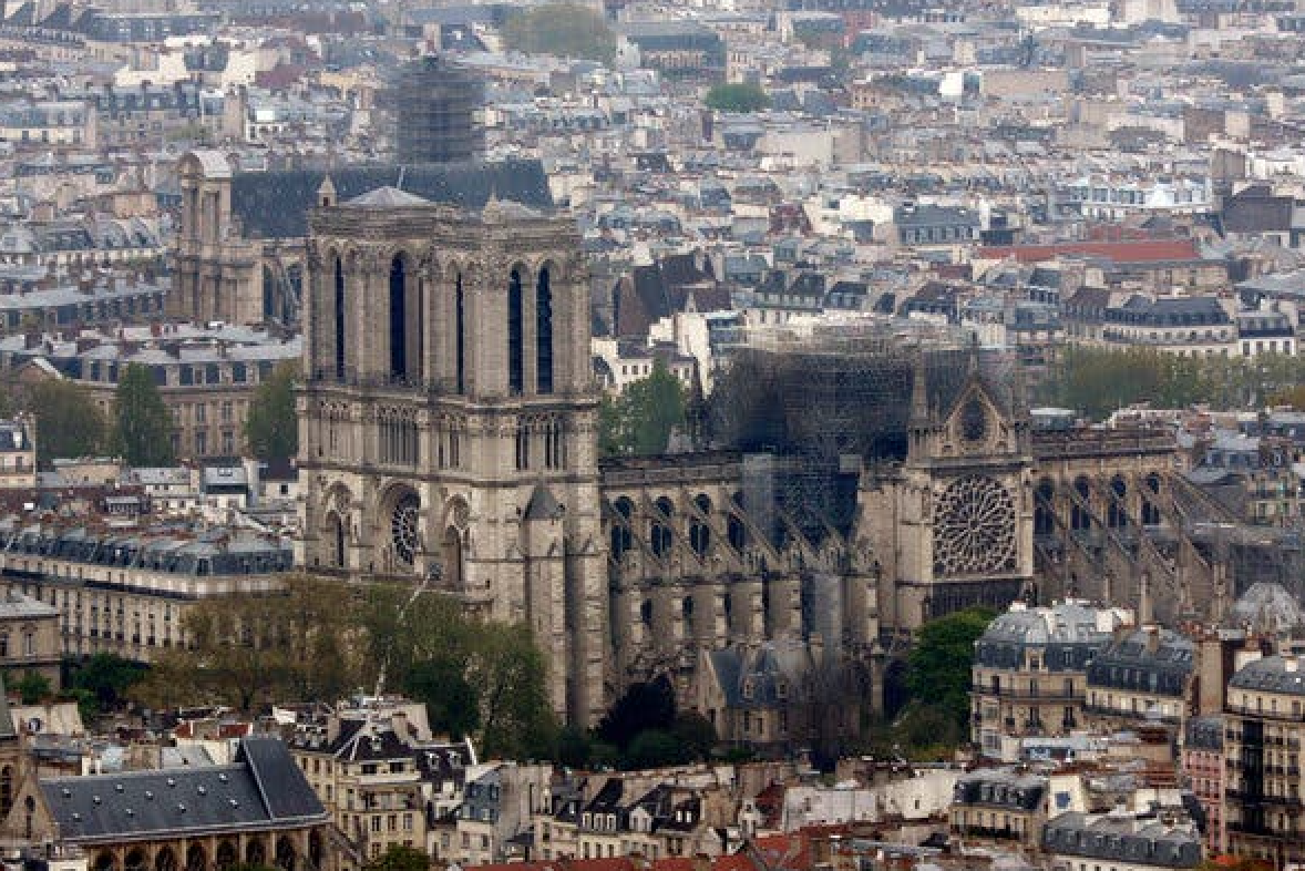 Notre-Dame-after-fire