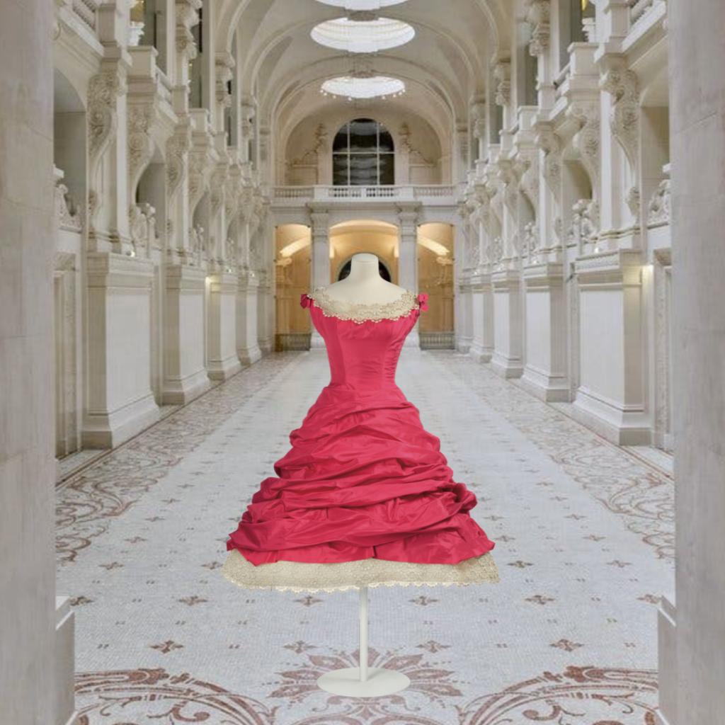 Harper's Bazaar exhibition Musée des Arts Décoratifs Paris