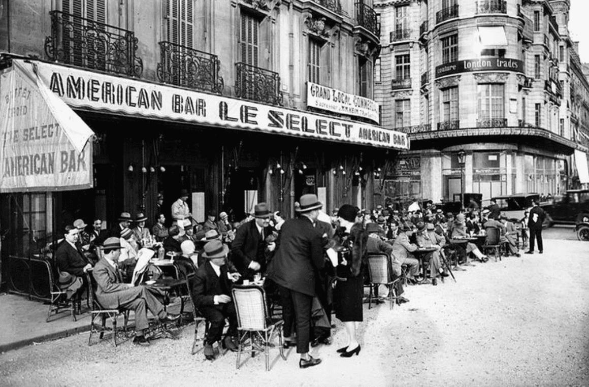 Le-Select-1920s