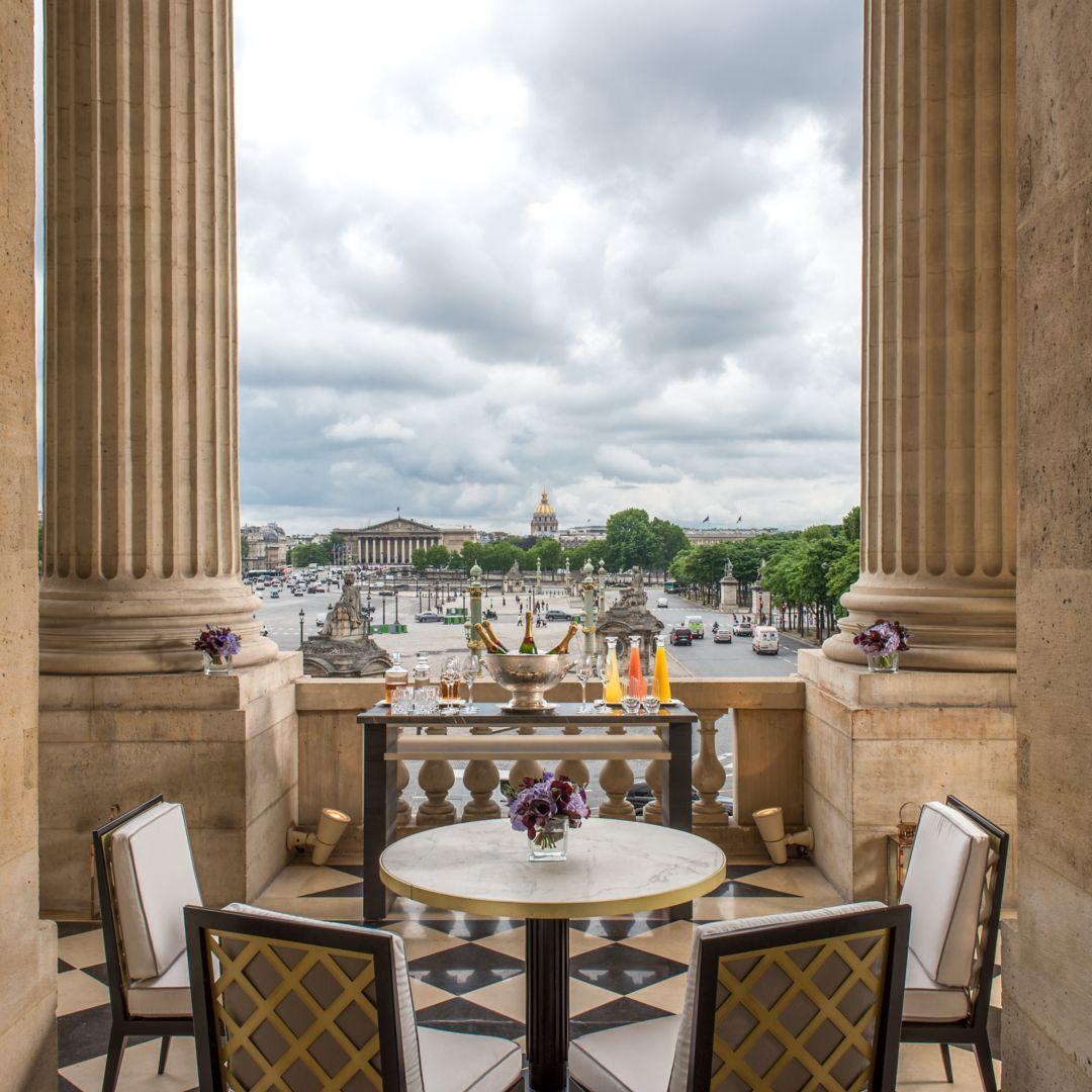 Hotel-de-Crillon-Marie-Antoinette-Terrace