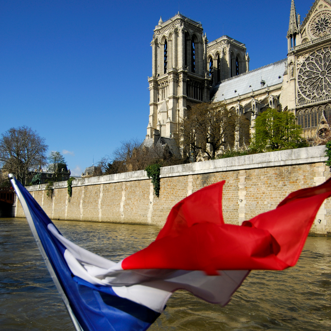 french-flag-boat