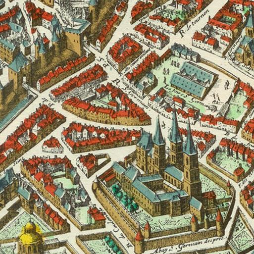 1615-Mérian-map