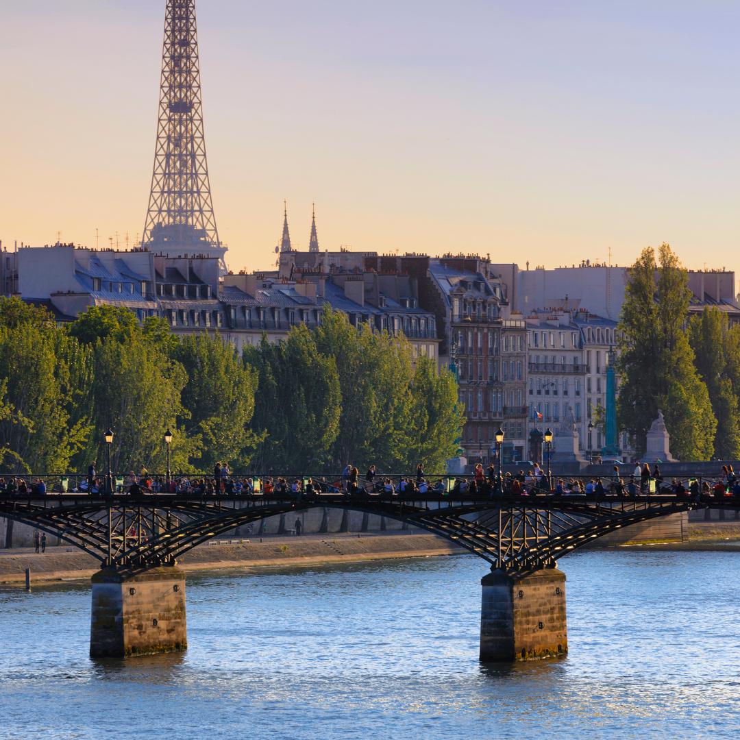 Pont-des-Arts-3