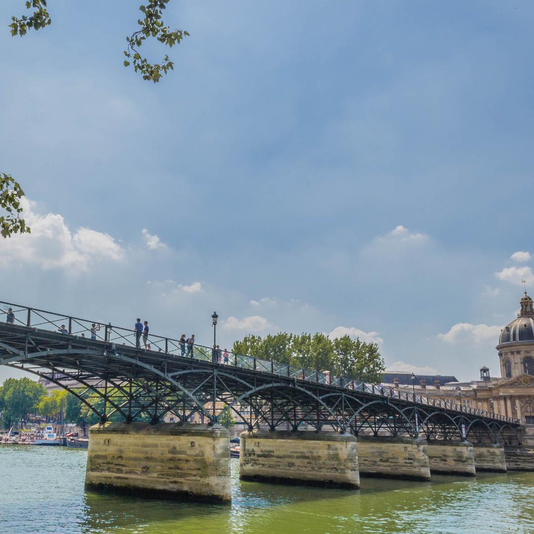 Pont-des-Arts-4