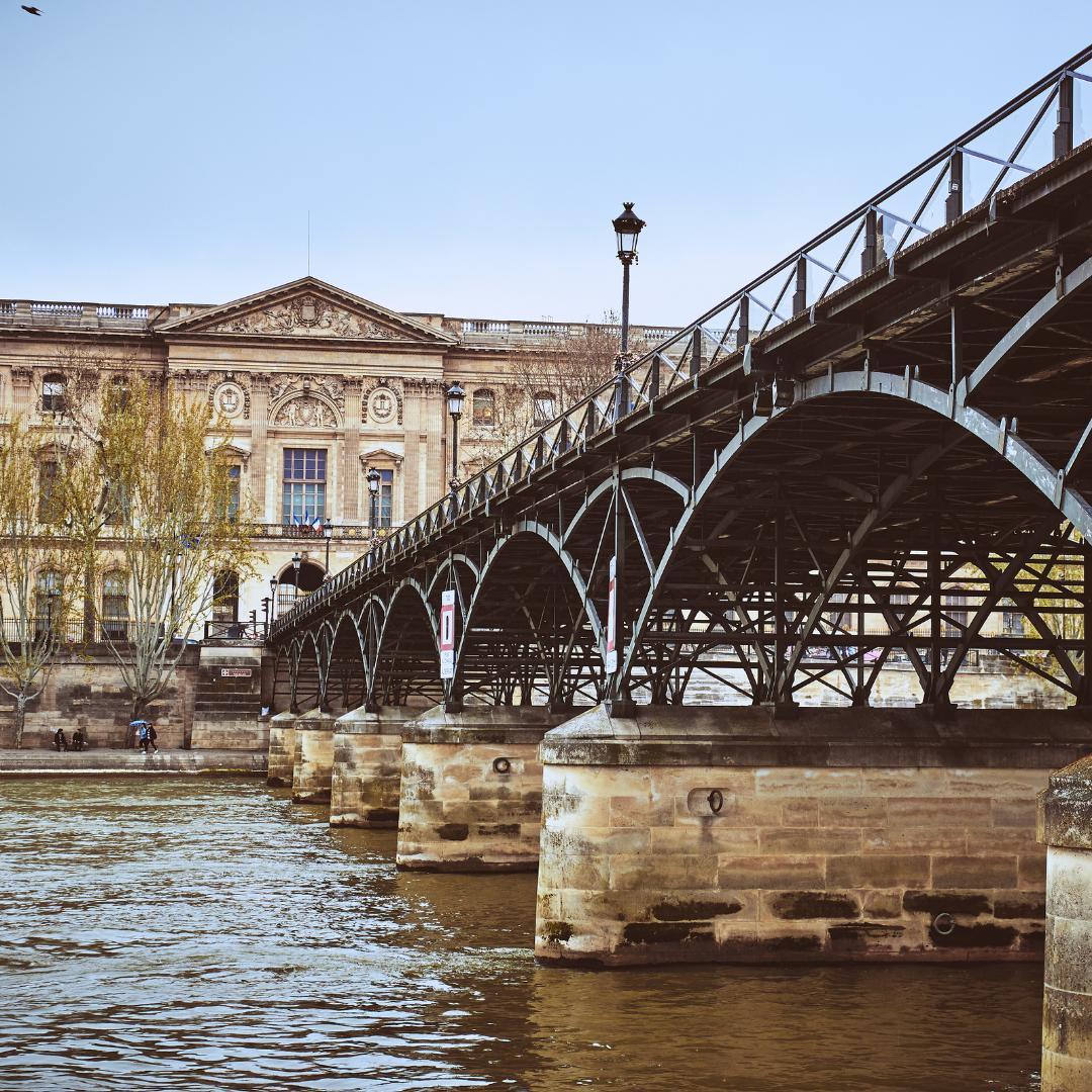 Pont-des-Arts-5