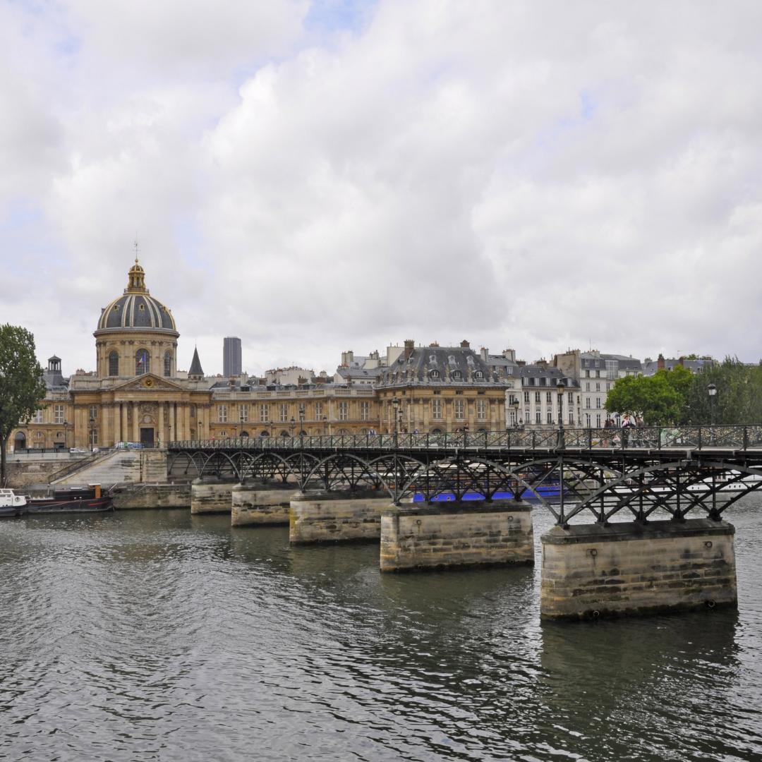 Pont-des-Arts-6
