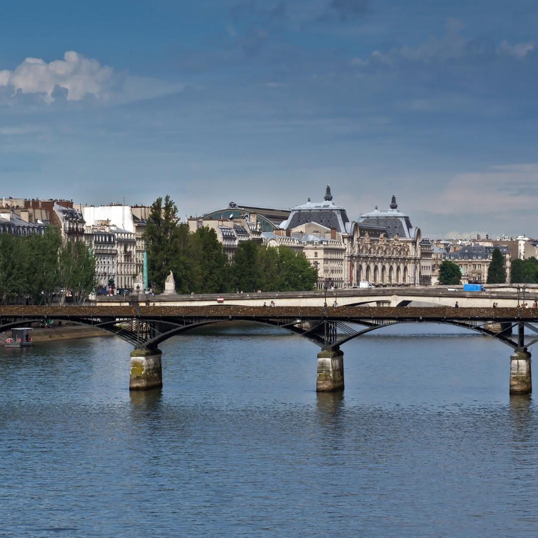 Pont-des-Arts-7