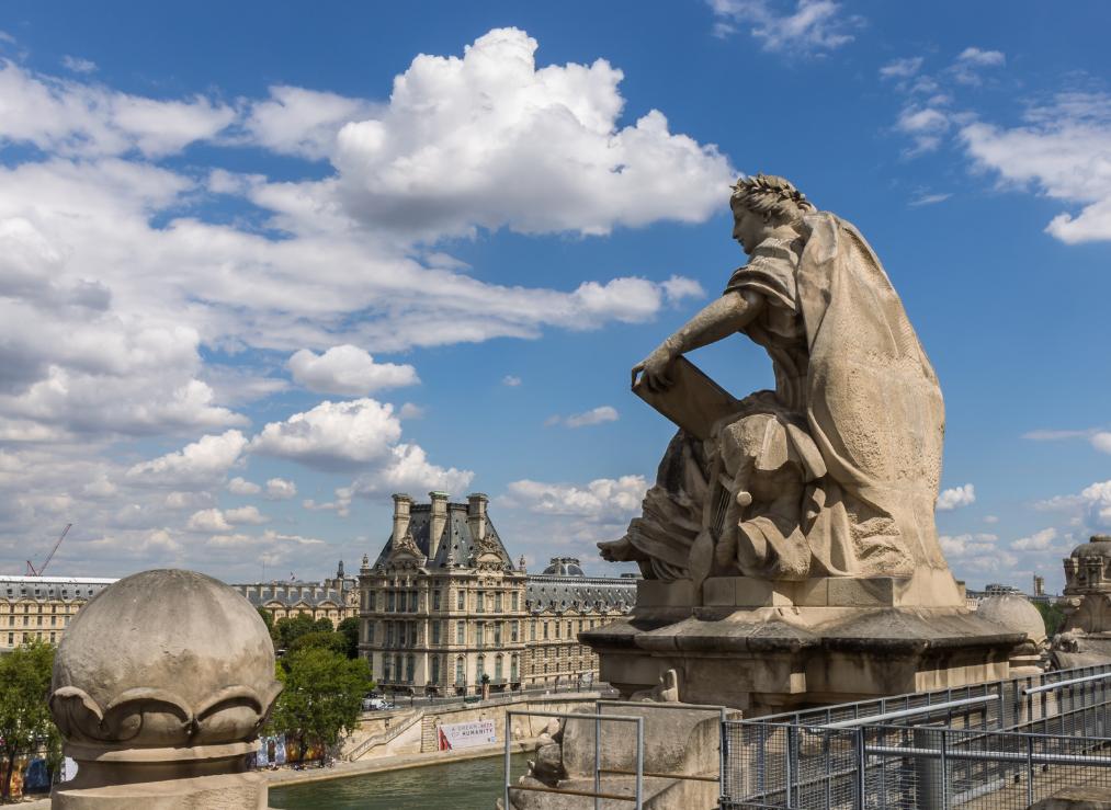 Seine-View-Musée-dOrsay-1