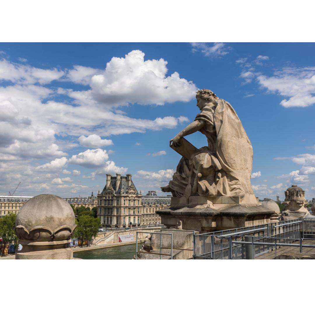 Seine-View-Musée-dOrsay