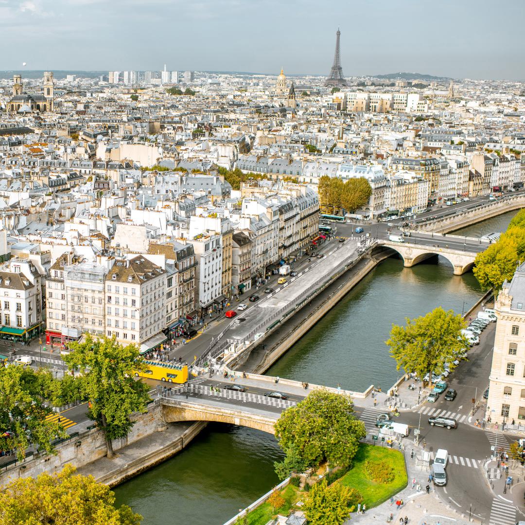Seine-view-Notre-Dame