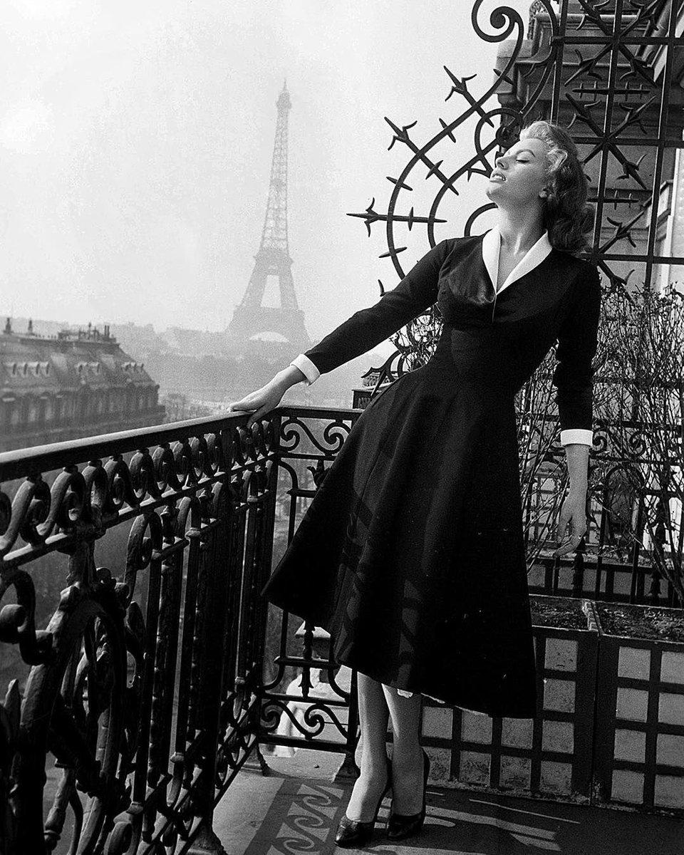 Sophia-Loren-Paris