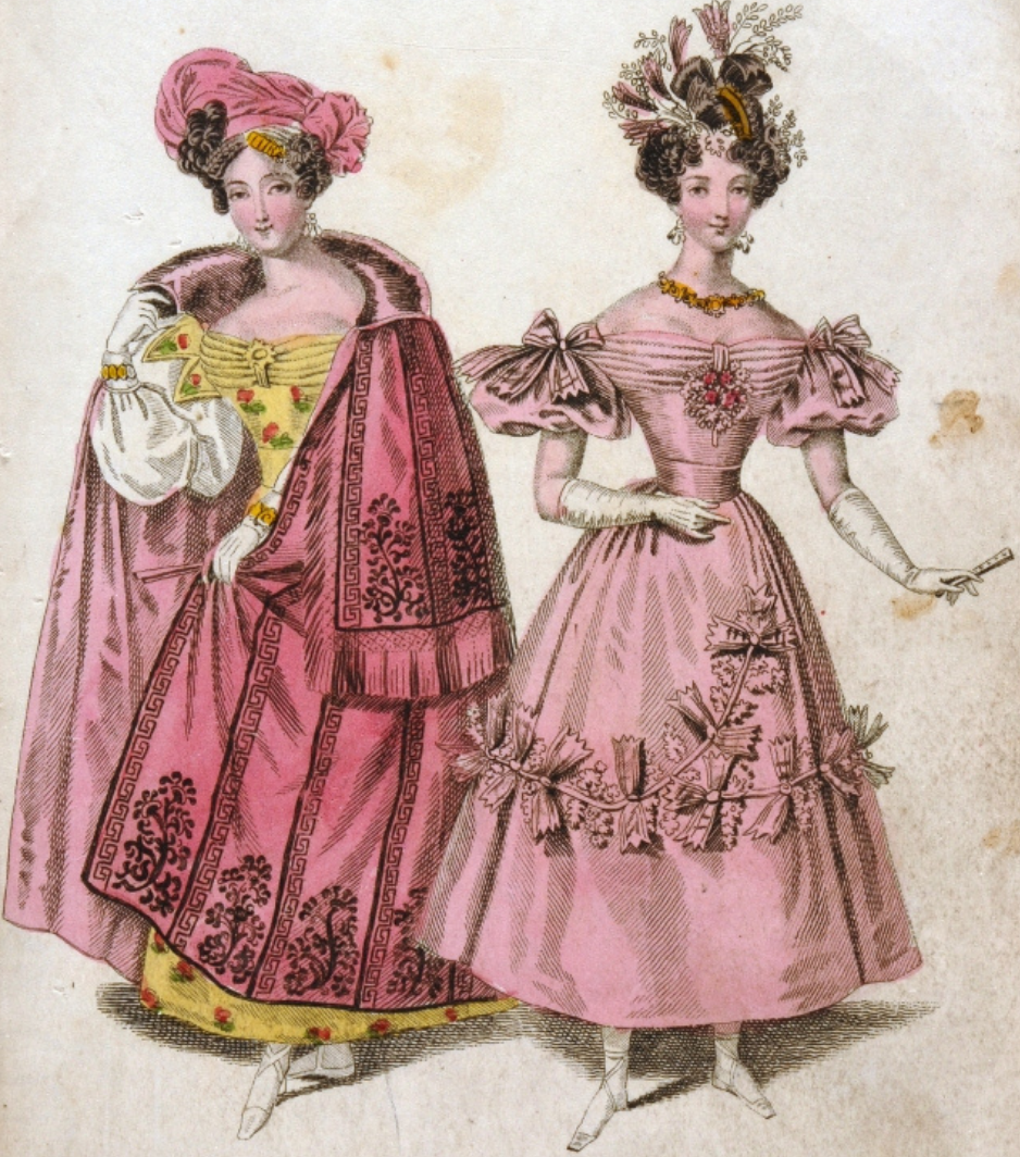 1830-1