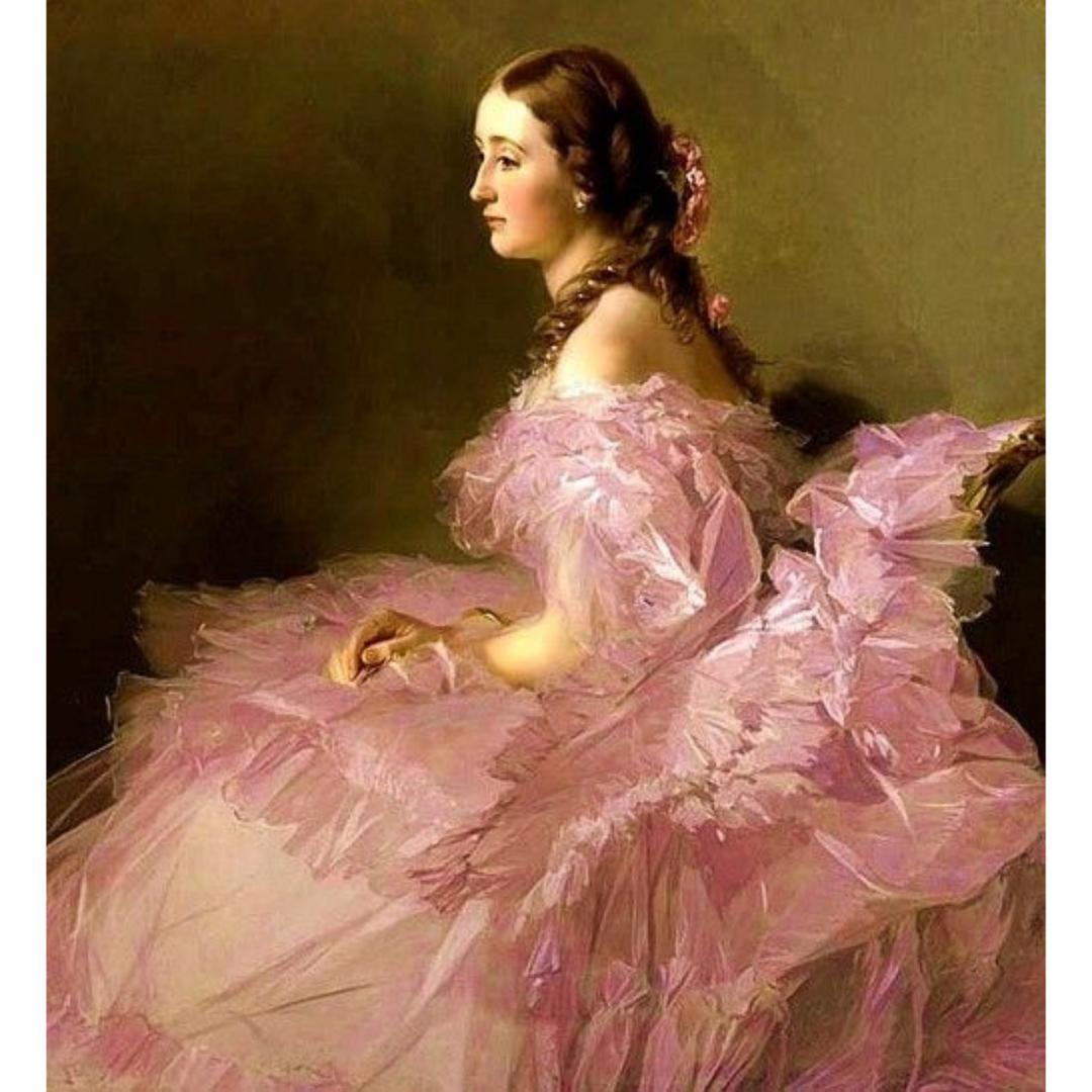 1850-60