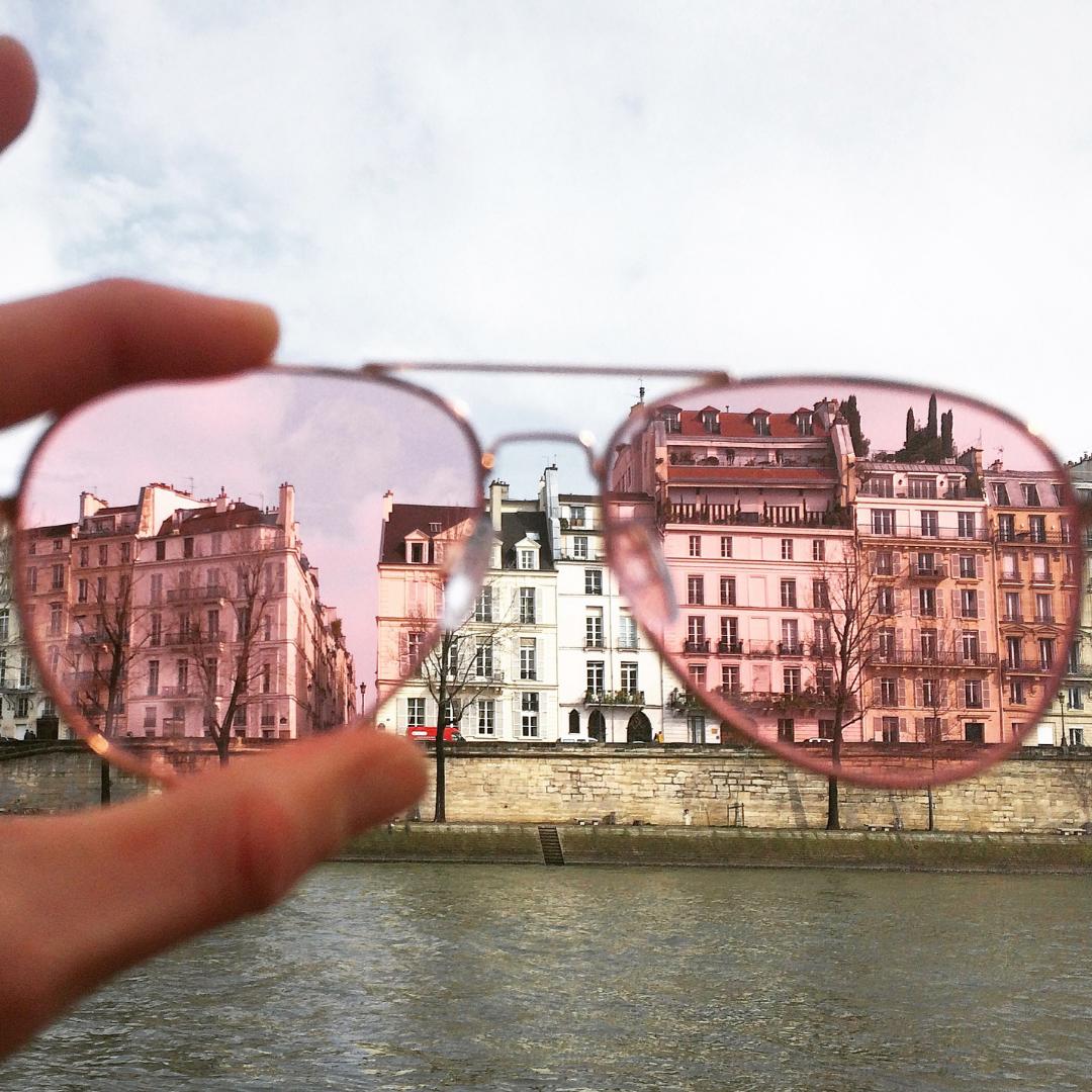 Paris-La-Vie-en-Rose